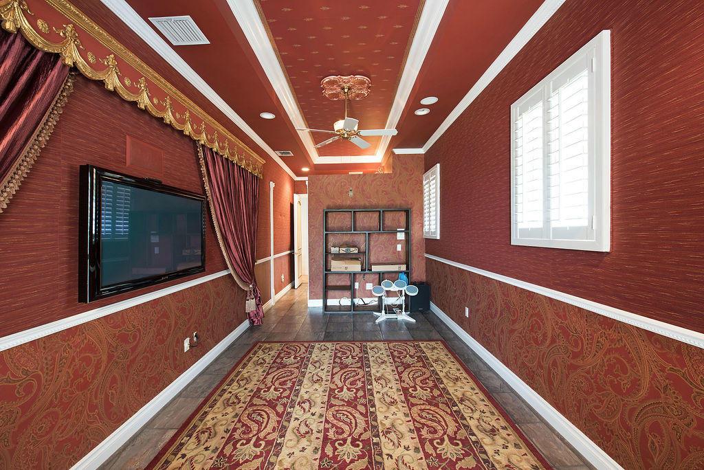 2085 Regents Boulevard West Palm Beach, FL 33409 photo 62
