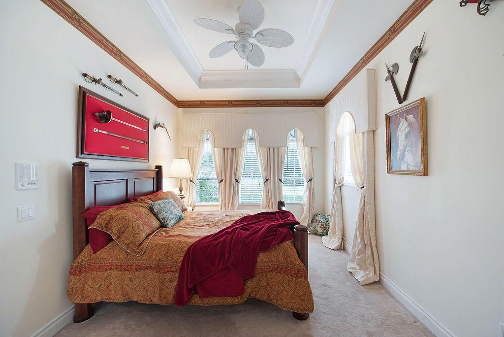 2085 Regents Boulevard West Palm Beach, FL 33409 photo 54