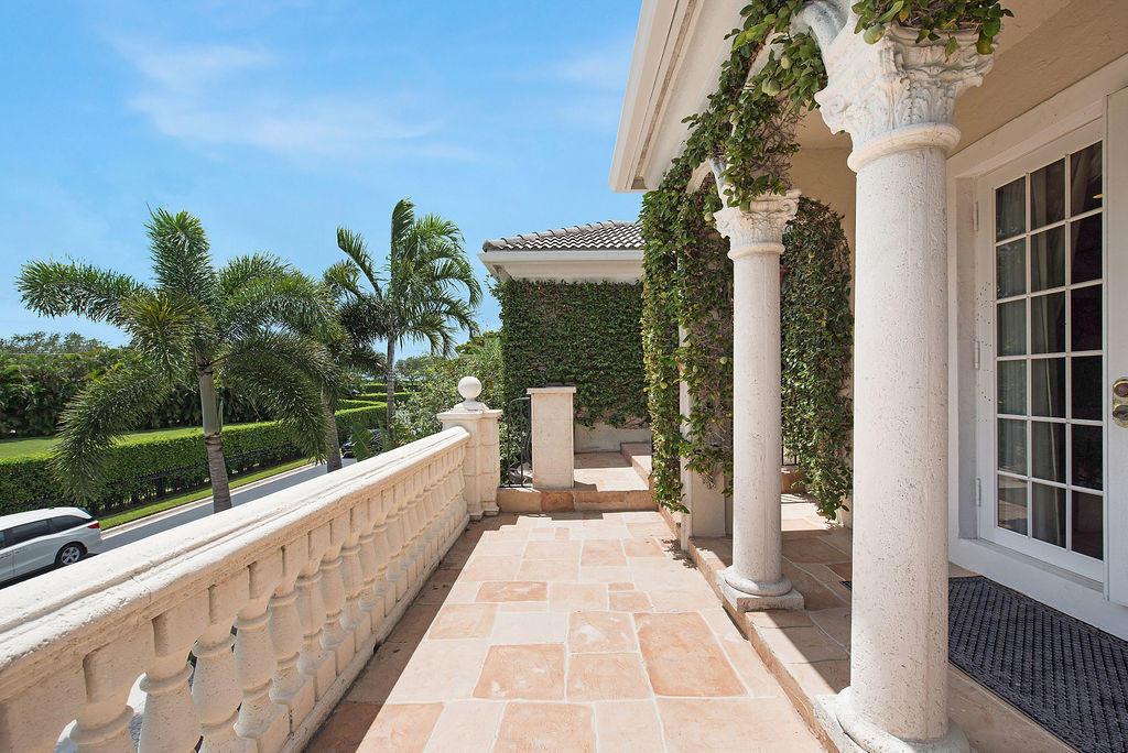 2085 Regents Boulevard West Palm Beach, FL 33409 photo 50