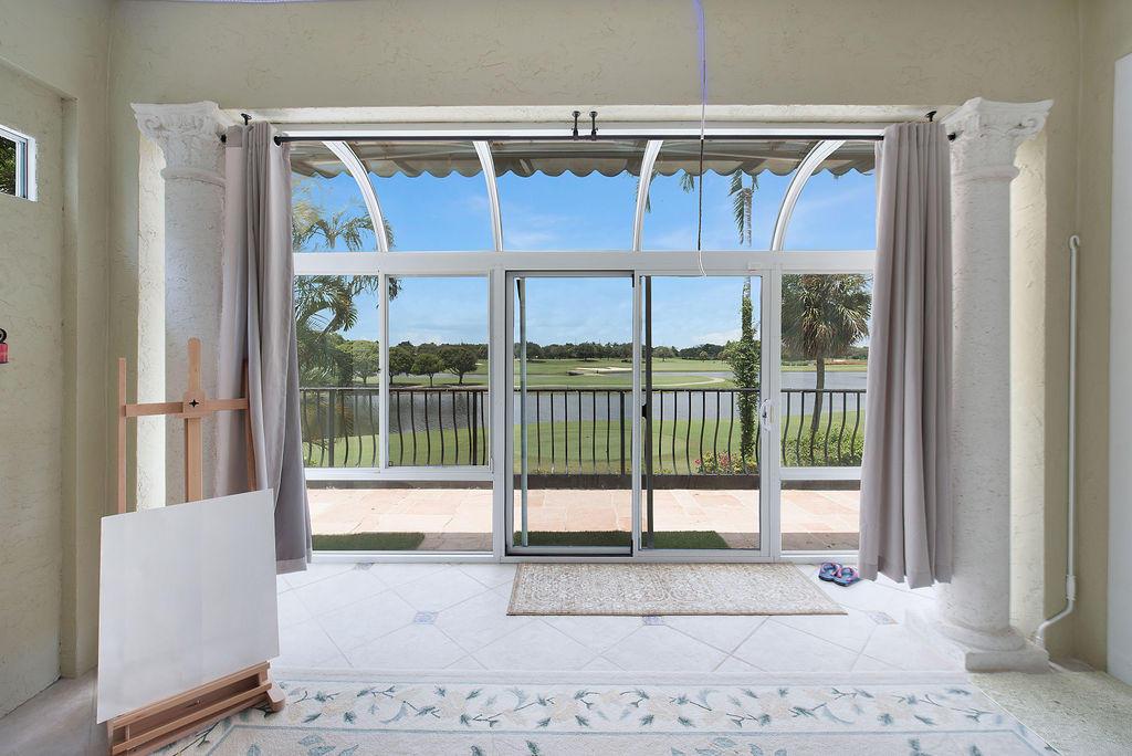 2085 Regents Boulevard West Palm Beach, FL 33409 photo 49