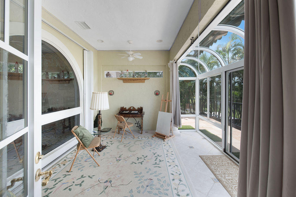 2085 Regents Boulevard West Palm Beach, FL 33409 photo 48
