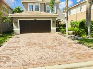 8843  Morgan Landing Way  For Sale 10652343, FL