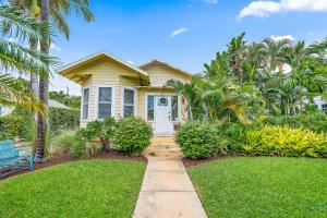 1211  Florida Avenue  For Sale 10652342, FL