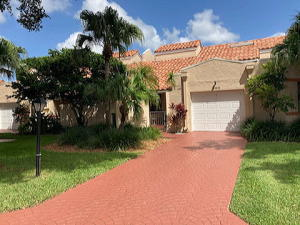 22676  Meridiana Drive  For Sale 10651362, FL