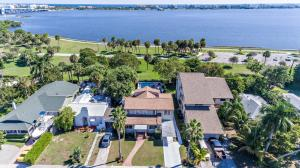 312 S Lakeside Drive  For Sale 10651434, FL