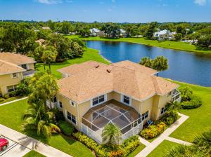 3601  Medford Court  For Sale 10651123, FL
