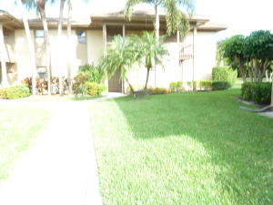 19995  Boca W Drive 3116 For Sale 10653332, FL