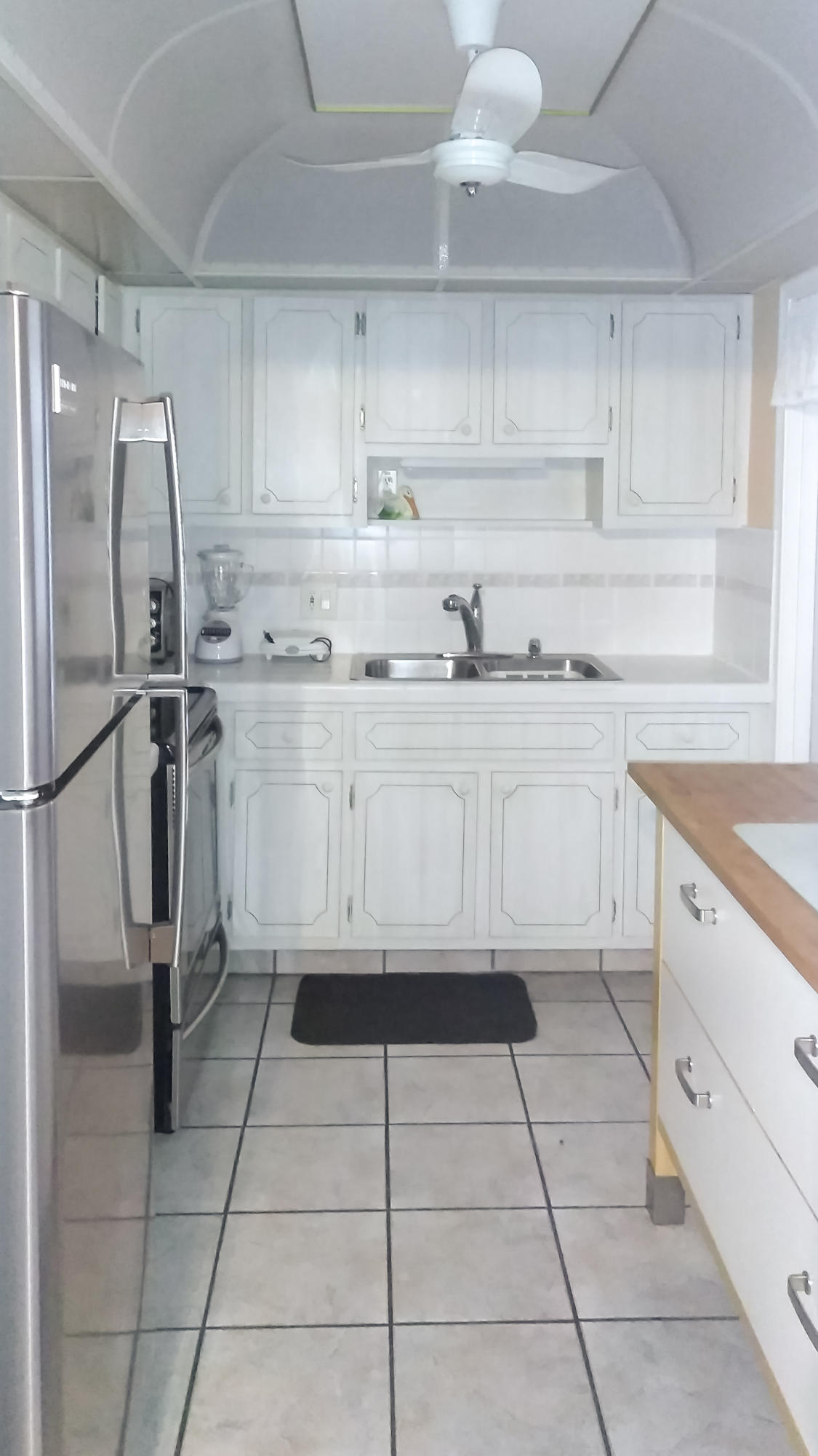 1490 43rd Avenue, Lauderhill, Florida 33313, 2 Bedrooms Bedrooms, ,2 BathroomsBathrooms,Residential,for Rent,PARK SOUTH 7 CONDO,43rd,RX-10652531, , , ,for Rent