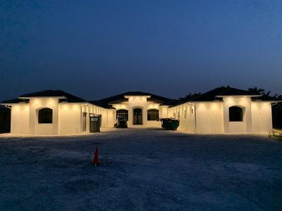 Photo of 13710 Mustang Trail, Southwest Ranches, FL 33330