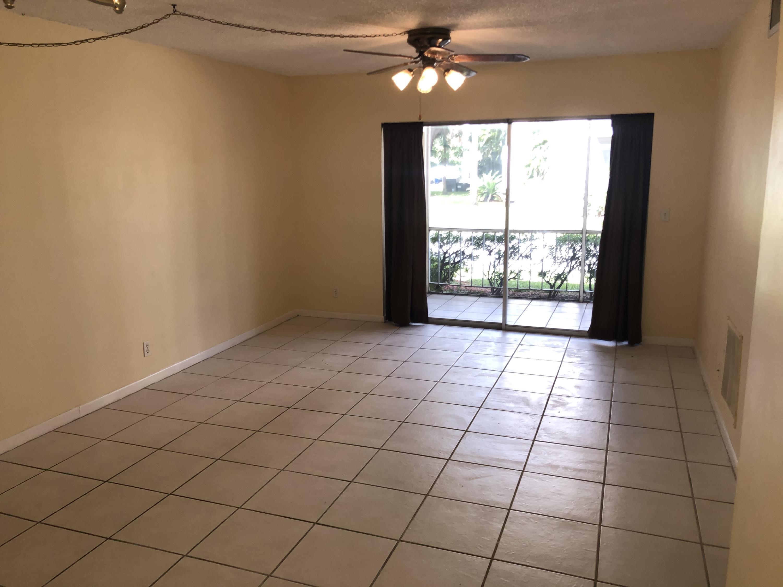 Home for sale in SPANISH OAKS CONDO Boca Raton Florida