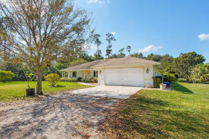 497 W Rambling Drive  For Sale 10652198, FL