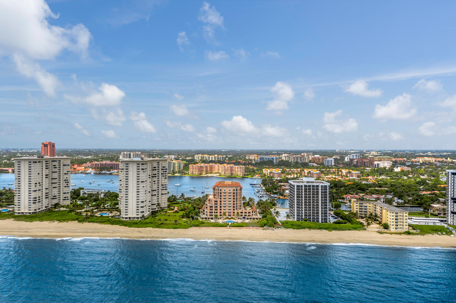 Photo of 400 Ocean #16 listing for Sale