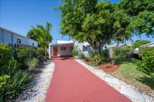335  Malverne Road  For Sale 10652390, FL