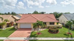 9731  El Clair Ranch Road  For Sale 10654149, FL