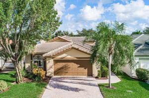 8221  Brindisi Lane  For Sale 10652271, FL