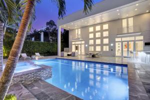 260 NE Mizner Boulevard  For Sale 10652307, FL