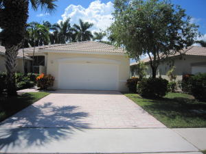 9735  Crescent View Drive  For Sale 10652467, FL