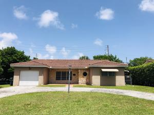 899 NW 7th Street  For Sale 10652350, FL