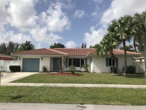 22307  Doran Avenue  For Sale 10653234, FL