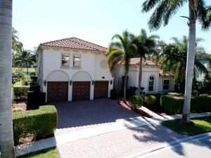 2667  Treanor Terrace  For Sale 10653176, FL