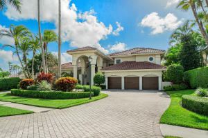 17231  Coral Cove Way  For Sale 10652719, FL