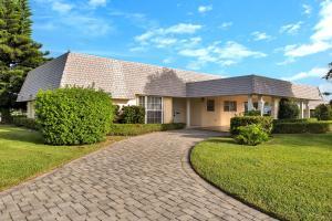 384  Villa Drive  For Sale 10651876, FL