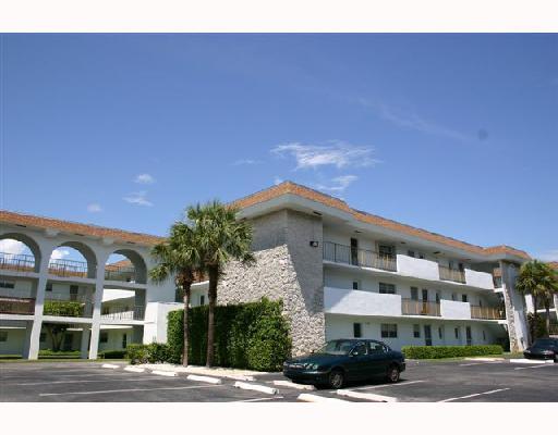 5601 NW 2nd Avenue 321 Boca Raton, FL 33487