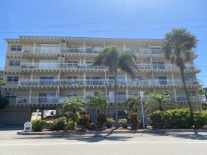 4500 S Ocean Boulevard 511 For Sale 10650904, FL