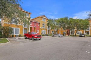 2132  Shoma Drive  For Sale 10652369, FL