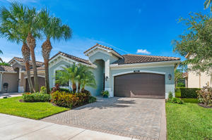 7883  Clay Mica Court  For Sale 10652979, FL