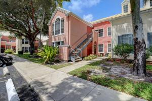 1011  Crystal Way A For Sale 10653169, FL