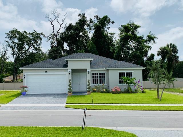 Photo of 2049 Bridgehampton Terrace, Vero Beach, FL 32966