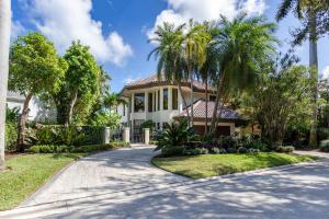 5312  Boca Marina Circle  For Sale 10652419, FL