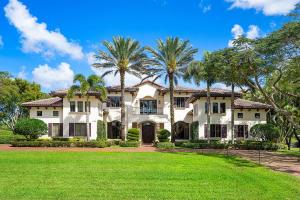 17760  Boniello Drive  For Sale 10653494, FL