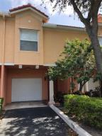 2036  Alta Meadows Lane 1403 For Sale 10652496, FL