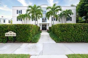226  Brazilian Avenue 2c For Sale 10652528, FL