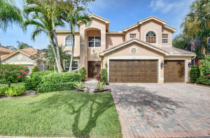 19109  Streamside Court  For Sale 10651797, FL