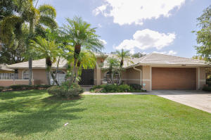 2640  Yarmouth Drive  For Sale 10652571, FL