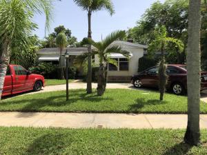 1010  Hansen Street  For Sale 10652559, FL