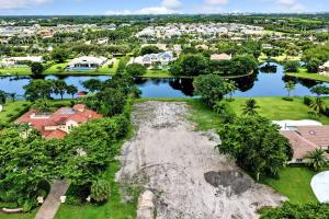 17861 Fieldbrook Circle Boca Raton, FL 33496 photo 3