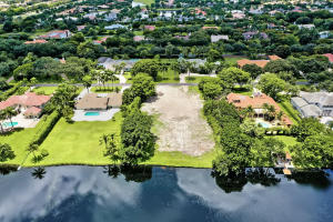 17861 Fieldbrook Circle Boca Raton, FL 33496 photo 4
