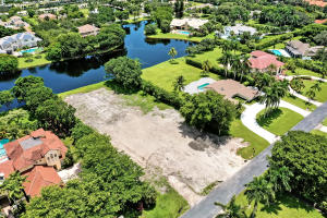 17861 Fieldbrook Circle Boca Raton, FL 33496 photo 5