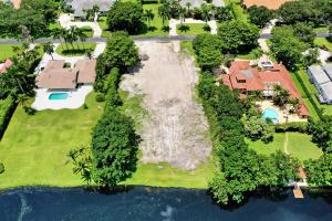 17861 Fieldbrook Circle Boca Raton, FL 33496 photo 8