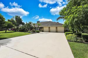 4616  Palo Verde Drive  For Sale 10652581, FL