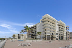 3460 S Ocean Boulevard 115 For Sale 10651753, FL