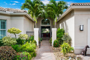 9218  Bal Bay Point  For Sale 10652647, FL