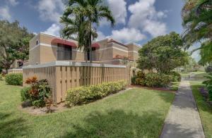4175  Village Drive D For Sale 10652665, FL