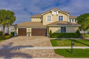 11587  Manatee Bay Lane  For Sale 10652672, FL