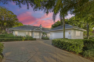 10448  Saint Andrews Road  For Sale 10652682, FL