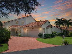 17664  Candlewood Terrace  For Sale 10645716, FL